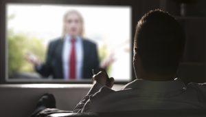 quảng cáo tv và digital
