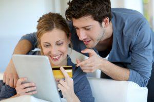 3 thủ thuật tiếp cận người dùng dành cho nhà quảng cáo